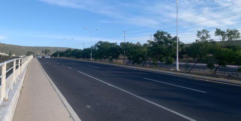 carretera 1.1